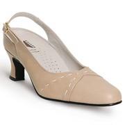 Туфли женские модель 8040 фото