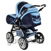 Детская коляска Avalon Adamex фото