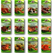 PRODUCERE - Condimente mixuri - EXPORT!!! фото