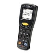 Мобильный терминал сбора данных Motorola MC1000 фото