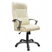 Кресло для руководителя, модель Сатурн. фото