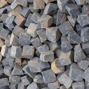 Базальтовый камень фото