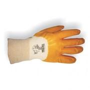 Перчатки NIO153 фото