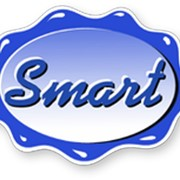 Электроизгороди (электропастухи) и все с ними связанное SMART фото
