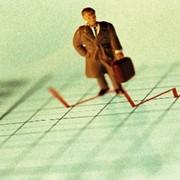 Оценка бизнеса. фото