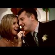 Видеосъемка свадебная фото