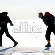 Пошив одежды для лыжников фото