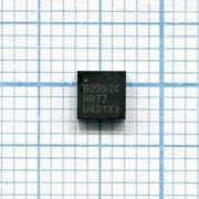 Микросхема Intersil ISL62392CIRTZ фото