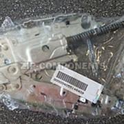 Комплект петель для ПММ Electrolux 4055148409 фото