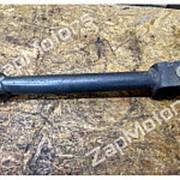 1436699. Стойка заднего стабилизатора DAF CF85/XF95/XF105 фото