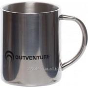 Кружка Outventure 220 мл IE53602 фото
