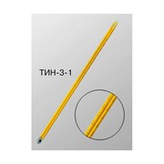 Термометры нефтяные ТИН-3 фото