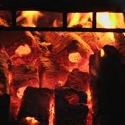 Топливные брикеты фото