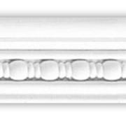 Молдинг с орнаментом Decomaster DT-9865 фото