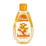 Шампунь с ромашкой Disney baby фото