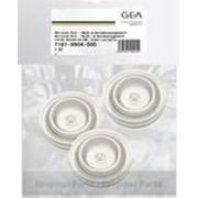 7161-9904-000 Комплект для-Управление доением и стадом 1500h Metatron MB фото