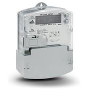 Электросчетчик трехфазный НІК 2303L АП2Т 1080 MCE (5-60A,+PLC) фото