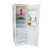 Холодильник Sino-312 фото