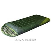 Спальный мешок Степной XL фото