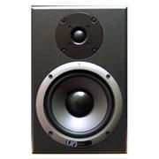 Студийный аудио монитор A xelvox TR-6A (пара) фото