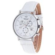 Мужские часы белые MFH211ZWE фото