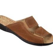 Женская обувь Adanex DIK13 Diana 17894 фото