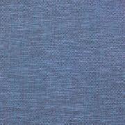 Ткань мебельная Фактурная однотонка Nika Lagoon фото