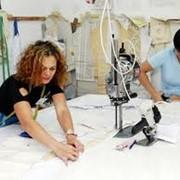 Услуги по ремонту одежды фото