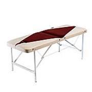 Складной массажный стол Лайт-Мастер 190 RMB фото