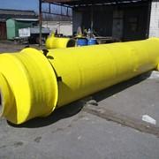 Газоочистное оборудование фото