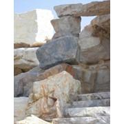Искусственные Камни фото
