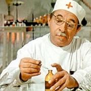 Фармацевтические услуги, Лицензирование фармацевтической деятельности фото