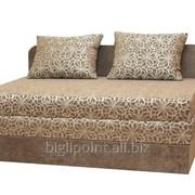 Кровать Микс 1,6 (Катунь ТМ) фото