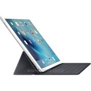 """Клавиатура Apple Smart Keyboard for the 12.9"""" iPad Pro фото"""