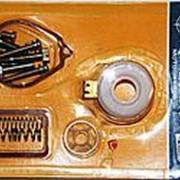 Ремкомплект карбюратора К60В фото