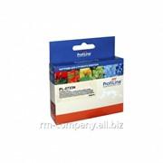 Картридж ProfiLine PL-0733N для принтера Epson фото