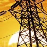 Внедрение энергосберегающих технологий фото