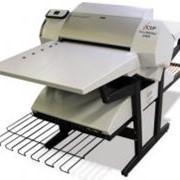 Печатные пластины: iCTP PlateWriter 2000/2400; iCTP PlateWriter 3000 фото
