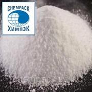 Уротропин технический, гексамин, уризол, метенамин. марка С/высший сорт/1 первый сорт. Мешок фото