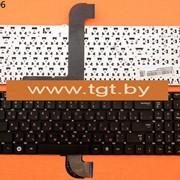 Клавиатура для ноутбука Samsung RF510, RF511, SF510, QX510 Series BLACK TOP-79819 фото