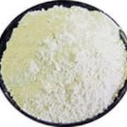 Моющее средство ВМЛ-10(аналог Вимол) фото