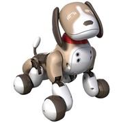 Интерактивная собака Zoomer Бентли Гончая, 64 команды 20068498 фото