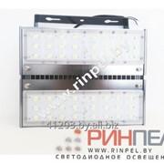 Светильник светодиодный промышленный LDL-60HAX2 60W фото
