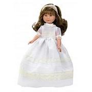 Кукла Asi «Селия» 1160207 фото