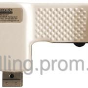 Ручной ярмовой электромагнит UM 10 / HANSA -42 фото