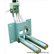 Устройство газогорелочное (газовая автоматика) фото