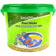 Корм для прудовых рыб Tetra Pond фото