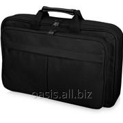 Рюкзак Wichita для ноутбука 15,4 фото
