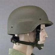 Каска Sarkar PASGT Helmet фото
