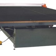 Стол для автоматической резки стекла (XYZ) фото